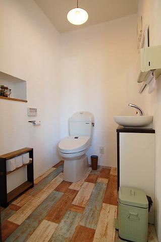 aimer WC.jpg